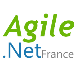 Initiation of new Agile Dot Net Association in France