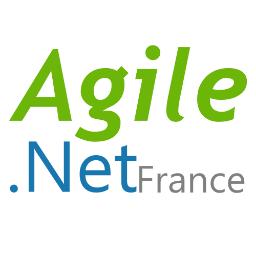 Initiation of new Agile Dot Net Association in France