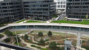 Balcon ScrumDay 2013