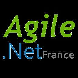 agile dot net france association