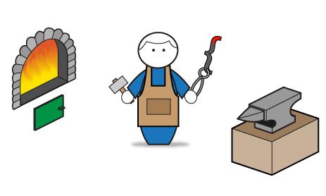 Application Lifecycle Management (ALM) vs Software Craftsmanship