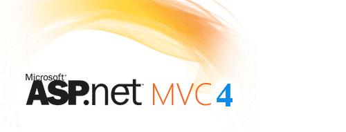 ASP.NET MVC 4 de A à Z – Partie 1