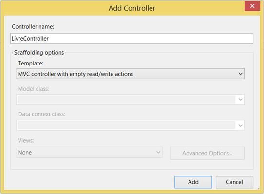 creation_controller