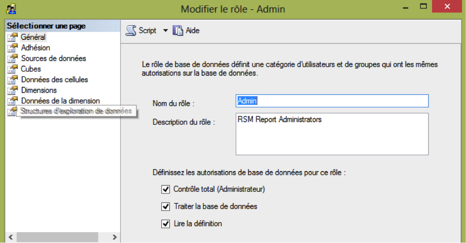 ssis 3