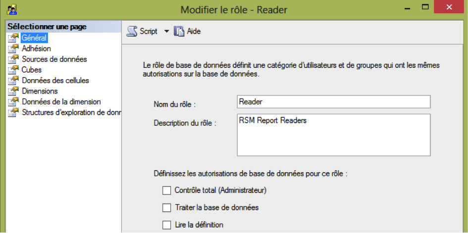 ssis 4