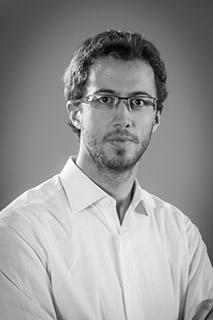 Alexandre Plassais