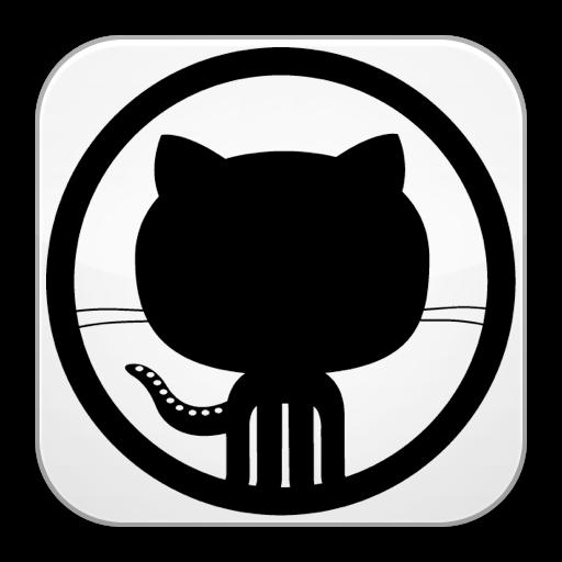demo robots.txt in asp.net mvc 4 project - Github