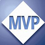 Jason De Oliveira : Notre MVP à la Une !