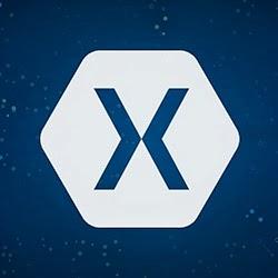 Techdays 2014 – Développer en C# des applications mobiles multiplateformes grâce à Xamarin