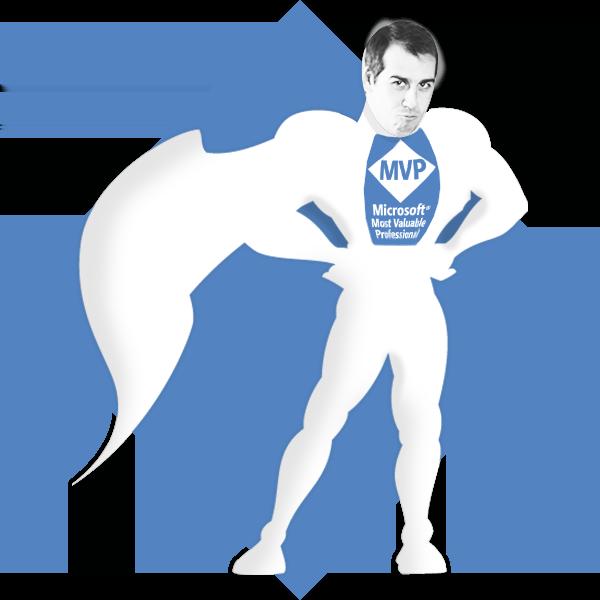 NSU MVP