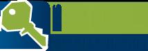 Logo SQLSat