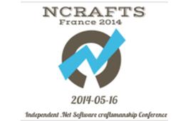 Retour sur NCrafts / OWIN et Katana