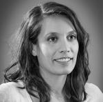 Emilie Fruh