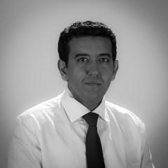 Idriss Selhoum
