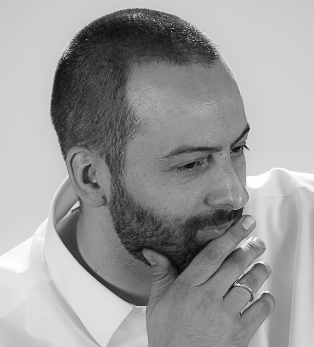 Florian Eiden