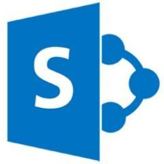 SharePoint 2013 : Comment ajouter une vidéo externe sur une page de publication ?