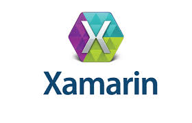 Xamarin : From Zero to Hero
