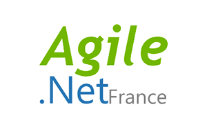 Soirée BI Agile – Agile.Net France