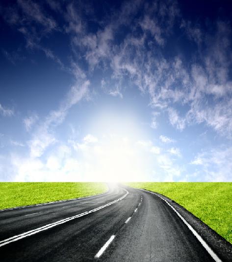 BizTalk Server 2013 R2, des nouveautés et une RoadMap
