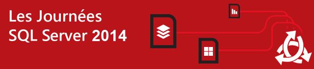 Cellenza, partenaire des Journées SQL Server 2014