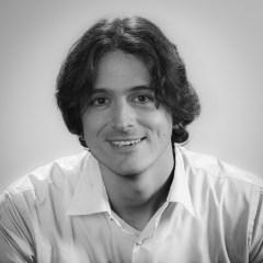 Philippe Lorieul