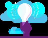 Application Insights : exportez vos données de télémétrie