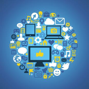 Créer de la valeur en 2015 : un défi techno
