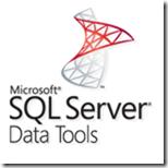 Déploiements SQL avec SSDT DB