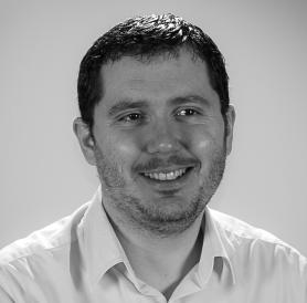 david-joubert-profile