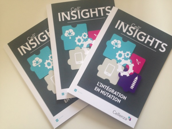 Photo Cell'Insights BT3