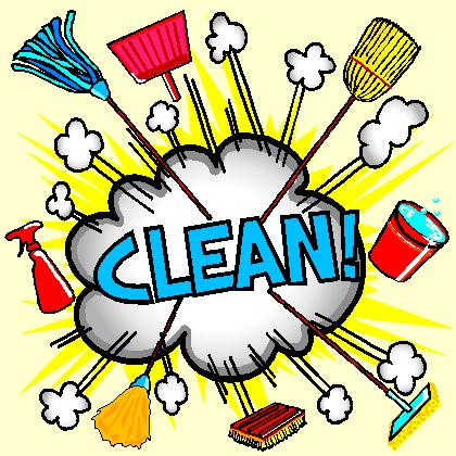 Clean Code, Refactoring et Resharper (2)