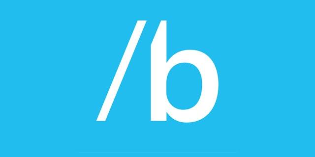 logo_build2015