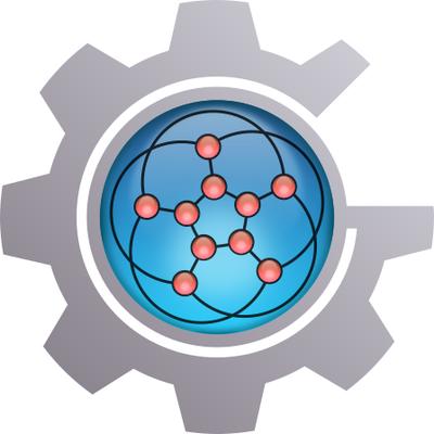 Graph Engine : Le moteur de graph par Microsoft