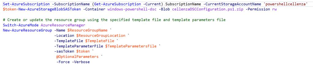 VS_ARM_DSCDeployScript