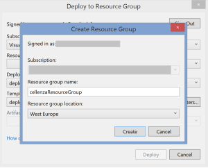 VS_ARM_NewResourceGroup