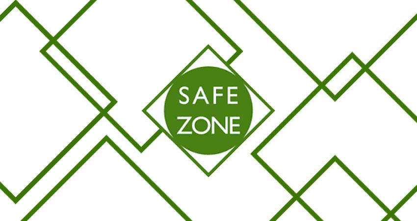 SAFe – Premières impressions