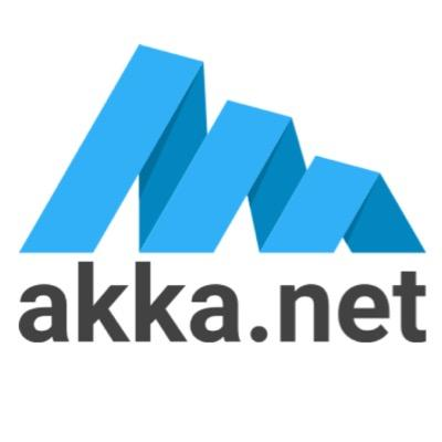Introduction à la programmation distribuée avec Akka.Net