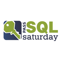Cellenza, sponsor du SQL Saturday Paris 2015 !