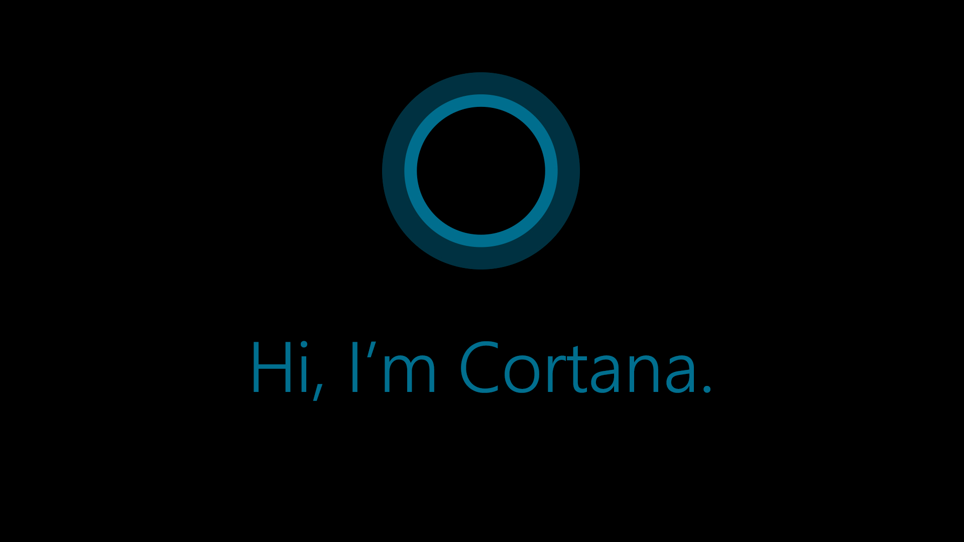 Windows Phone 8 / Windows 8 : Intégrer Cortana dans une application