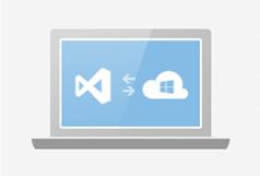 Intégration et déploiement continu dans Azure depuis VSO