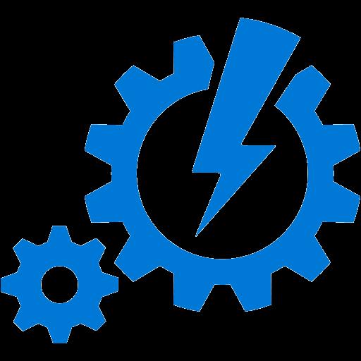 Maîtrisez votre Cloud : gérez vos services avec Azure Automation!