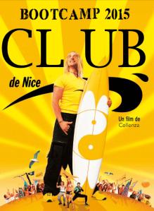 Club de Nice