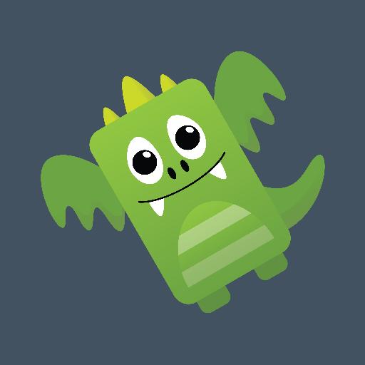 EventStore : Stream, Projections et Souscriptions