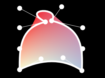 Introduction à Win2D pour un développeur XAML