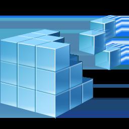 Créer sa tâche de build personnalisée pour TFS Build vNext