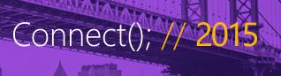 Suivez Connect() en direct