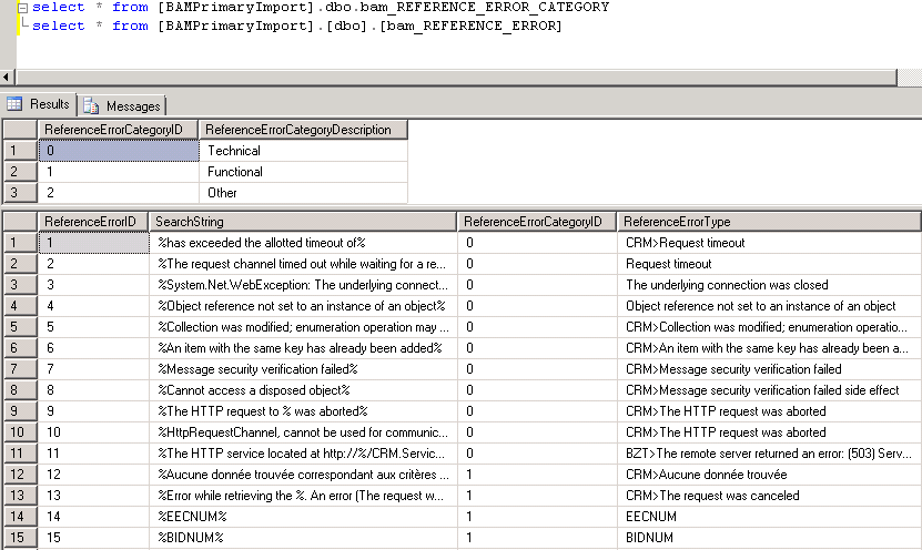 Tables_De_Reference