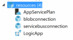9_resources_v2