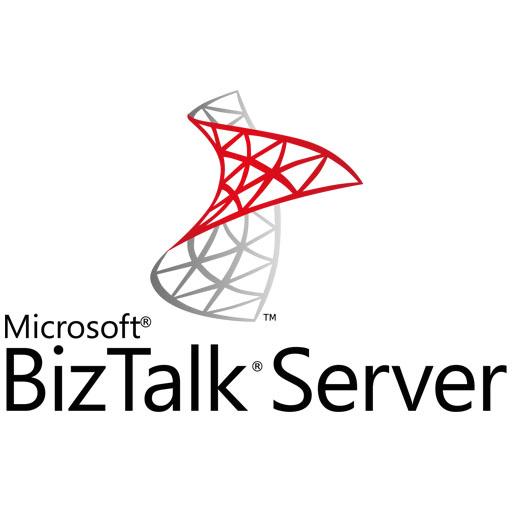 Microsoft BizTalk Server 2013 – Error Publication Service WCF Rest avec le WCF Publishing Wizard.