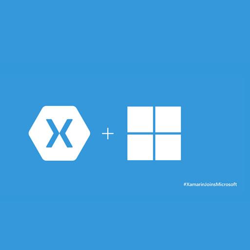 Microsoft et Xamarin, l'union